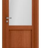 mca-notranja-vrata-V501