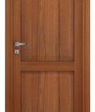 mca-notranja-vrata-V504