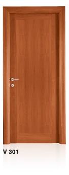mca-notranja-vrata-V301