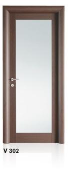 mca-notranja-vrata-V302