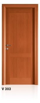 mca-notranja-vrata-V303