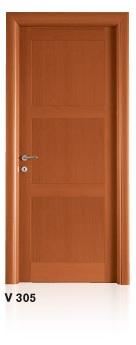 mca-notranja-vrata-V305
