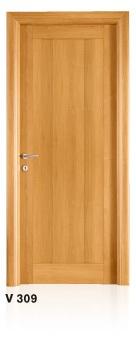 mca-notranja-vrata-V309