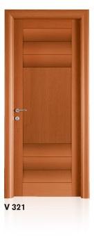 mca-notranja-vrata-V321