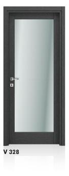 mca-notranja-vrata-V328