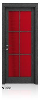 mca-notranja-vrata-V333