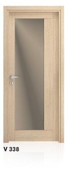 mca-notranja-vrata-V338
