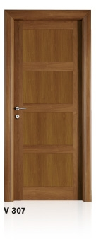 mca-notranja-vrata-V307
