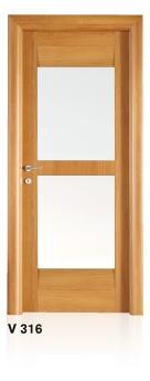 mca-notranja-vrata-V316