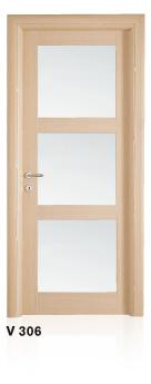 mca-notranja-vrata-V306