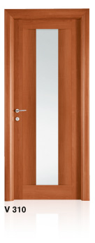 mca-notranja-vrata-V310