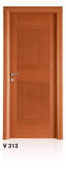 mca-notranja-vrata-V313