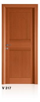 mca-notranja-vrata-V317