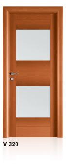 mca-notranja-vrata-V320