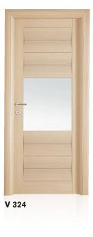 mca-notranja-vrata-V324