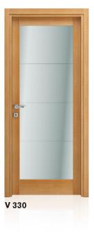 mca-notranja-vrata-V330
