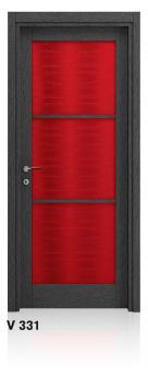 mca-notranja-vrata-V331