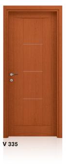 mca-notranja-vrata-V335