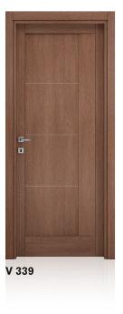 mca-notranja-vrata-V339