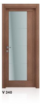 mca-notranja-vrata-V340