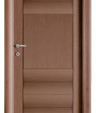 mca-notranja-vrata-V323