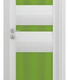 mca-notranja-vrata-V326